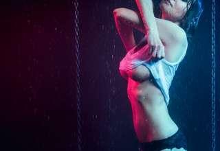 wet-girl