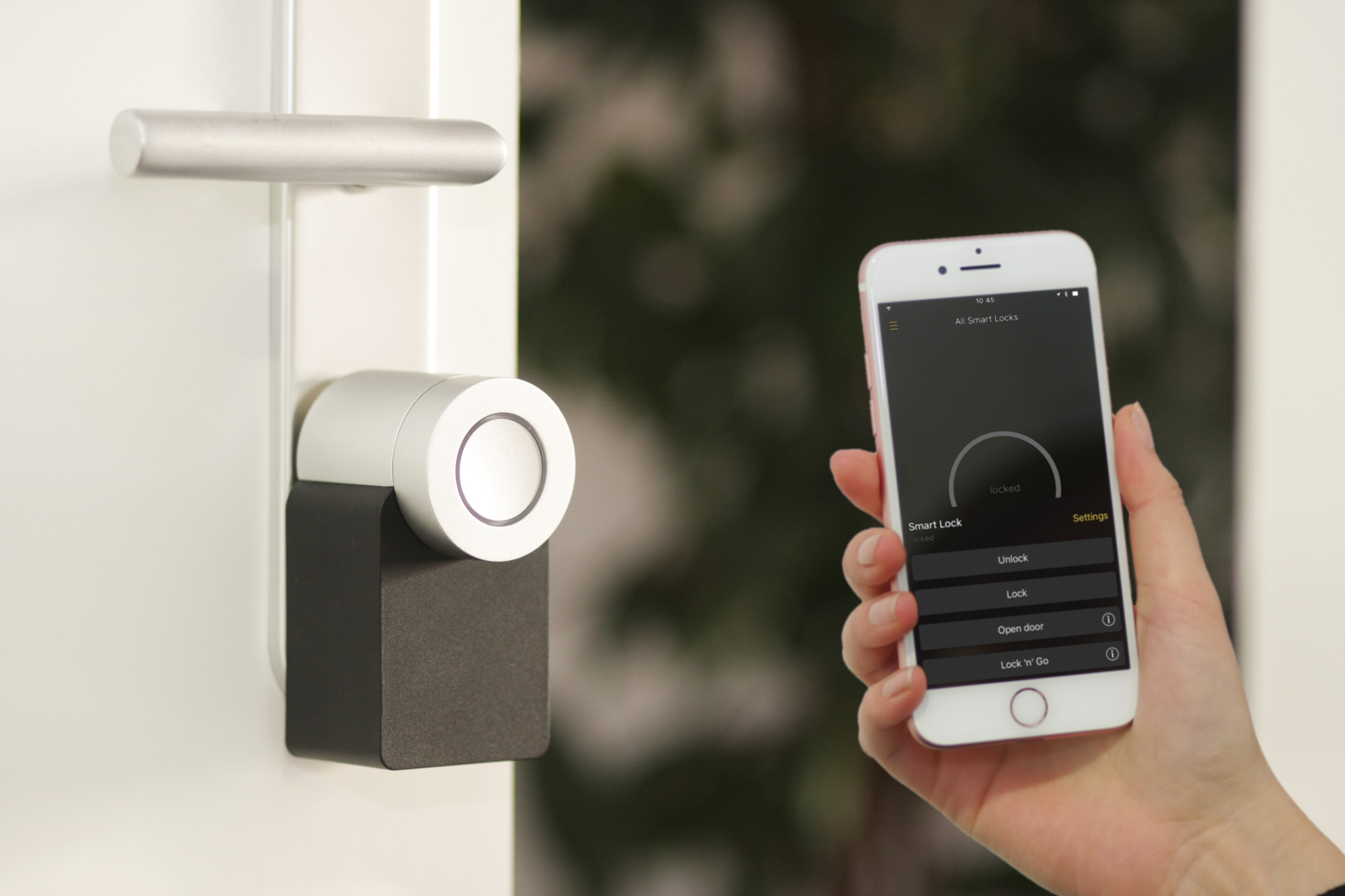 check blog nuki you definitely out min doors bluetooth five door best sewn lock now locks right should smart